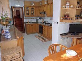 Villa en vendita en Canillejas en Madrid - 295802144