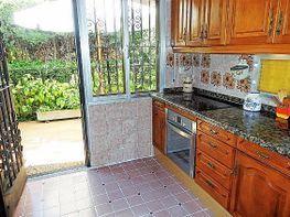 Xalet en venda Canillejas a Madrid - 310594495