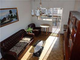 Appartamento en vendita en calle Discóbolo, Canillejas en Madrid - 295805696