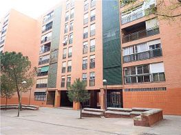 Piso en venta en calle Castillo de Simancas, Simancas en Madrid - 411414199