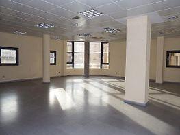 Edificio en venta en Simancas en Madrid - 379959586