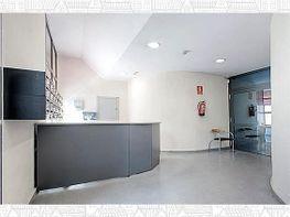 Oficina en venta en Simancas en Madrid - 379959619