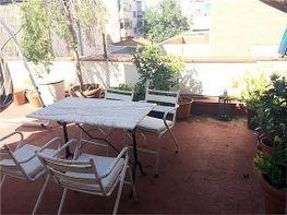 Casa en venta en calle Jaime Hermida, Simancas en Madrid - 379959667