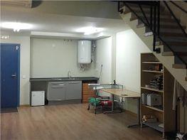 Oficina en alquiler en Simancas en Madrid - 379960549