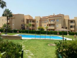 Casa adossada en venda urbanización Residencial Alvarito, Cabo Pino-Reserva de Marbella a Marbella - 149202459