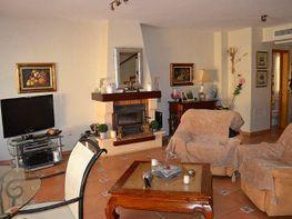 Casa adossada en venda calle Estepona, Estepona - 149204541