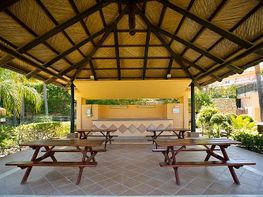 Villa (xalet) en venda urbanización Riviera del Sol, Mijas Costa - 149205803