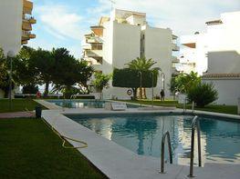 Apartment in verkauf in calle Severo Ochoa, Playa Bajadilla-Puertos in Marbella - 149206978