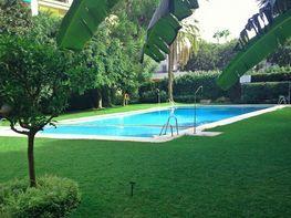 Wohnung in verkauf in calle Ricardo Soriano, Casco Antiguo in Marbella - 155149764