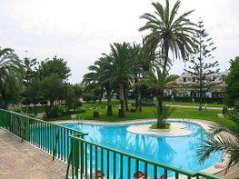 Apartament en venda urbanización La Carolina, Lomas de Marbella Club-Puente Romano a Marbella - 156091705