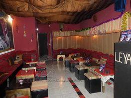 Local - Local comercial en alquiler en Embajadores-Lavapiés en Madrid - 246625212