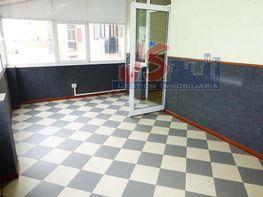 Local - Local comercial en alquiler en Entrevías en Madrid - 352950128
