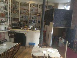 Local - Local comercial en alquiler en Universidad-Malasaña en Madrid - 383085163