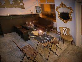 Local - Local comercial en alquiler en Universidad-Malasaña en Madrid - 393906573
