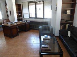 Oficina en lloguer Sol a Madrid - 232815630