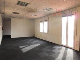 Oficina en lloguer Castellana a Madrid - 232810827