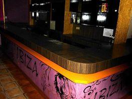 Local comercial en venda Pacífico a Madrid - 237292055