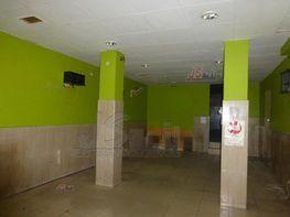 Local - Local comercial en alquiler en Palacio en Madrid - 234454678