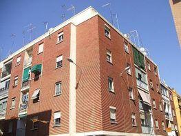 Wohnung in verkauf in calle San Roque, Benetússer - 151462152