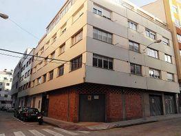 Pis en venda calle Jose Alguero Penedo, Betanzos - 234855929