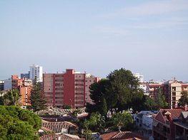 Apartamento en venta en calle Luis Vives, Benalmádena Costa en Benalmádena - 215416290