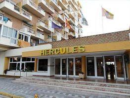 Apartamento en venta en calle Gamonal, Benalmádena Costa en Benalmádena - 215416667