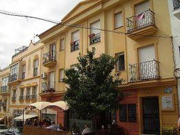 Piso en venta en calle San Telmo, Benalmádena Costa en Benalmádena - 215713165