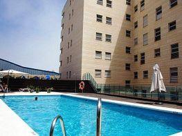 Apartamento en alquiler en Lomas de Marbella Club - Puente Romano en Marbella