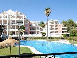 Wohnung in verkauf in calle Copenague, Nueva Andalucía-Centro in Marbella - 151030768