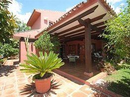 Wohnung in verkauf in calle Hernán Cortés, Benahavís - 151315156