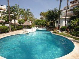 Wohnung in verkauf in calle Gomera, Divina Pastora in Marbella - 151602155