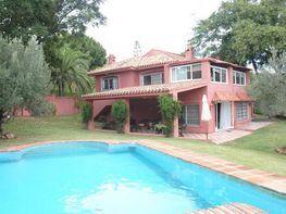 Pis en venda calle Acacias, Divina Pastora a Marbella - 154759633