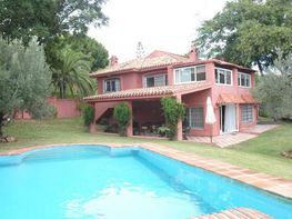 Wohnung in verkauf in calle Acacias, Divina Pastora in Marbella - 154759633