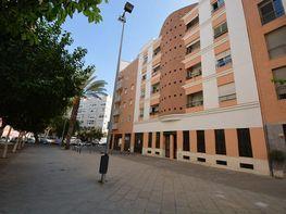 Bajo en venta en calle San Bernardobuhairahuerta del Rey, La Florida en Sevilla