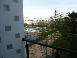 Flat for sale in calle Jardines del Guadiana, Ayamonte - 384692629