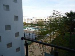Wohnung in verkauf in calle Jardines del Guadiana, Ayamonte - 384692629