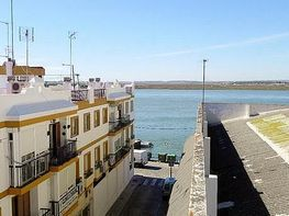 Wohnung in verkauf in calle Centro, Ayamonte - 384692881