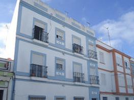 Pis en venda calle Federico Mayo, Ayamonte - 384692956