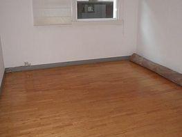 Foto - Oficina en alquiler en ronda De Nelle, Falperra-Santa Lucía en Coruña (A) - 333018145