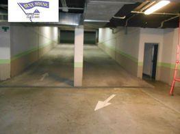 Foto - Parking en alquiler en calle Cuatro Caminos, Cuatro Caminos-Plaza de la Cubela en Coruña (A) - 343188083