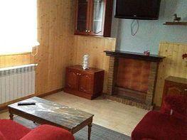 Foto - Casa en alquiler en calle Perillo, Oleiros - 390473650