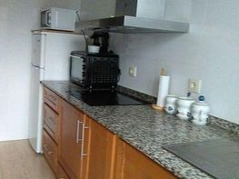 Foto - Casa en alquiler en calle Perillo, Oleiros - 390473704