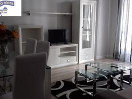 Foto - Piso en alquiler en calle San Andrés, Agra del Orzan-Ventorrillo en Coruña (A) - 401058194