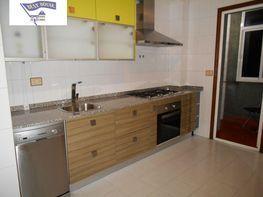 Foto - Piso en alquiler en calle Vilarrodis, Arteixo - 405412595