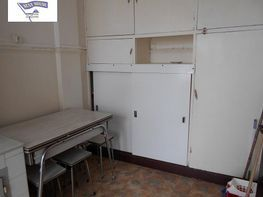 pisos baratos en coru a a anuncios 51 al 75 yaencontre