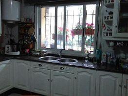 Casa en venta en calle Moras, Arteixo