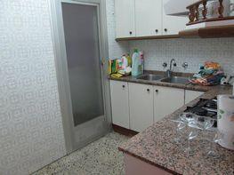Wohnung in verkauf in calle Cerdeña, Lloreda in Badalona - 274684983