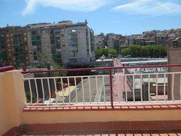 Piso en venta en calle Wagner, Montigalà en Badalona - 290276850