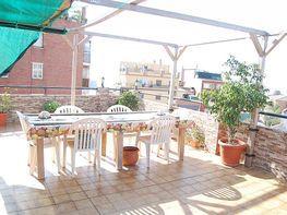 Casa pareada en venta en calle Cincunvalacion, Llefià en Badalona - 328509094