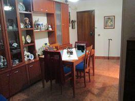 Wohnung in verkauf in calle Reloj, Fondo in Santa Coloma de Gramanet - 339111416